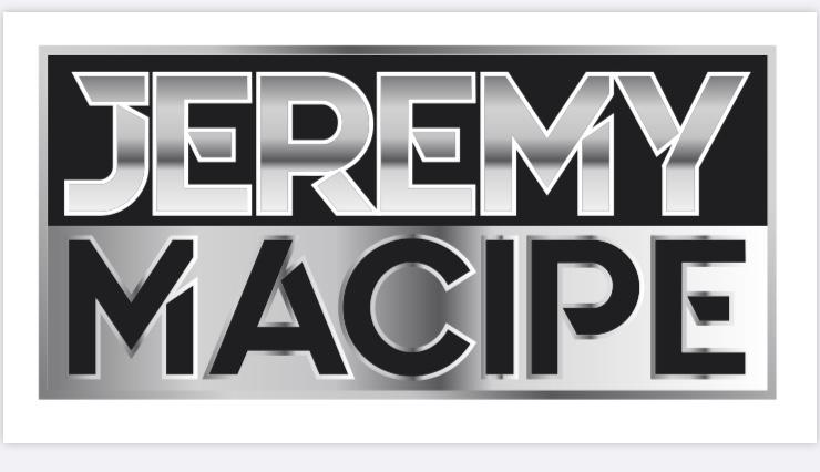 Partenariat Jérémy Macipe