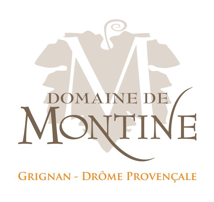 Partenariat le domaine de Montine