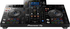 matériel pioneer-xdj-rx2-264658