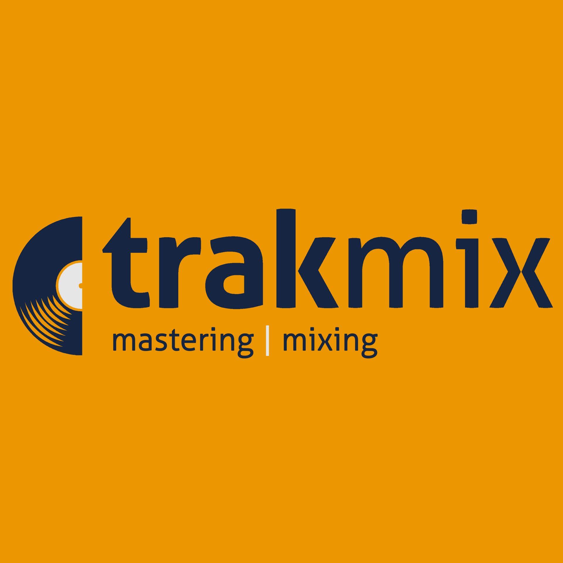 Partenariat Trakmix
