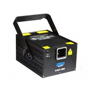 laser 1 watt