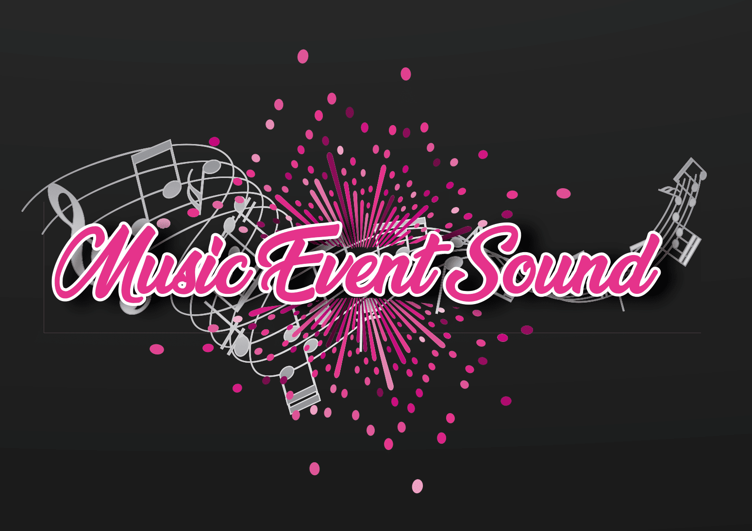 Music Event Sound